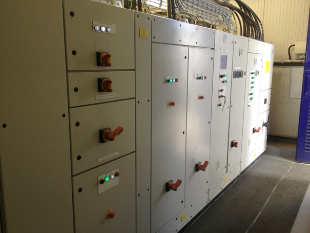 Control Panels Jbb Electrical Jbb Elec